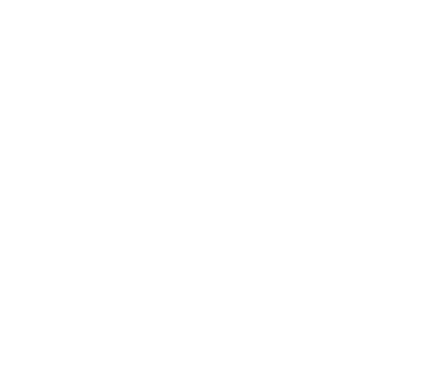 A12 • FILM PHOTO PRODUCTION