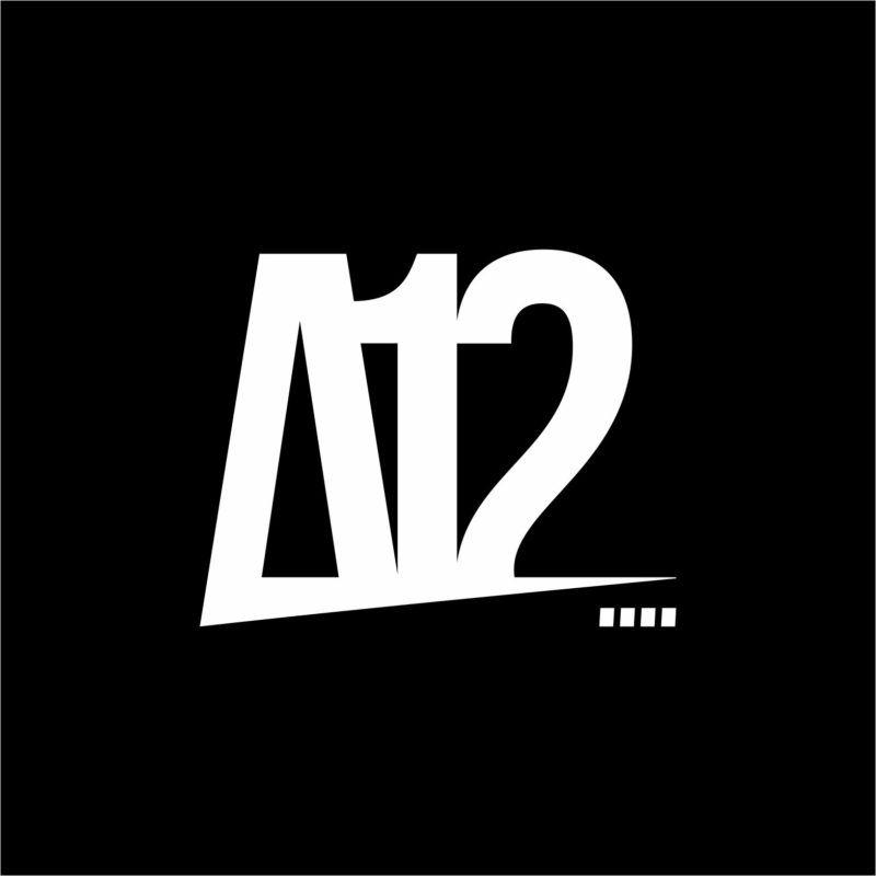 New A12.